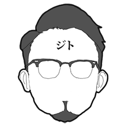 ジト Jito